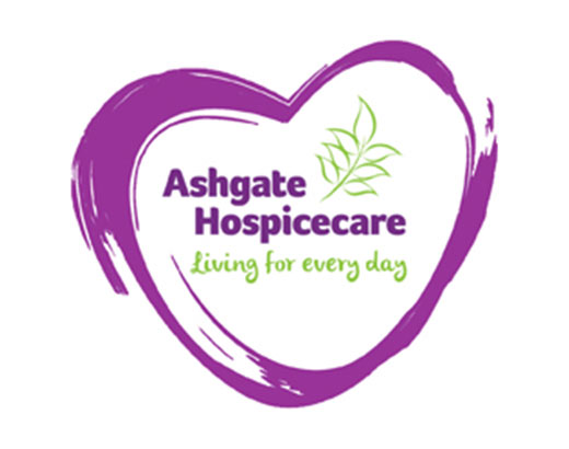 Bank Park helps raise hundreds for Ashgate Hospice Care